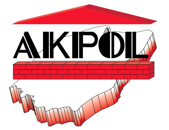 Akpol