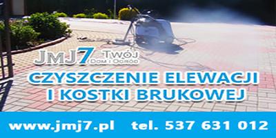JMJ7 do 25.05.2019