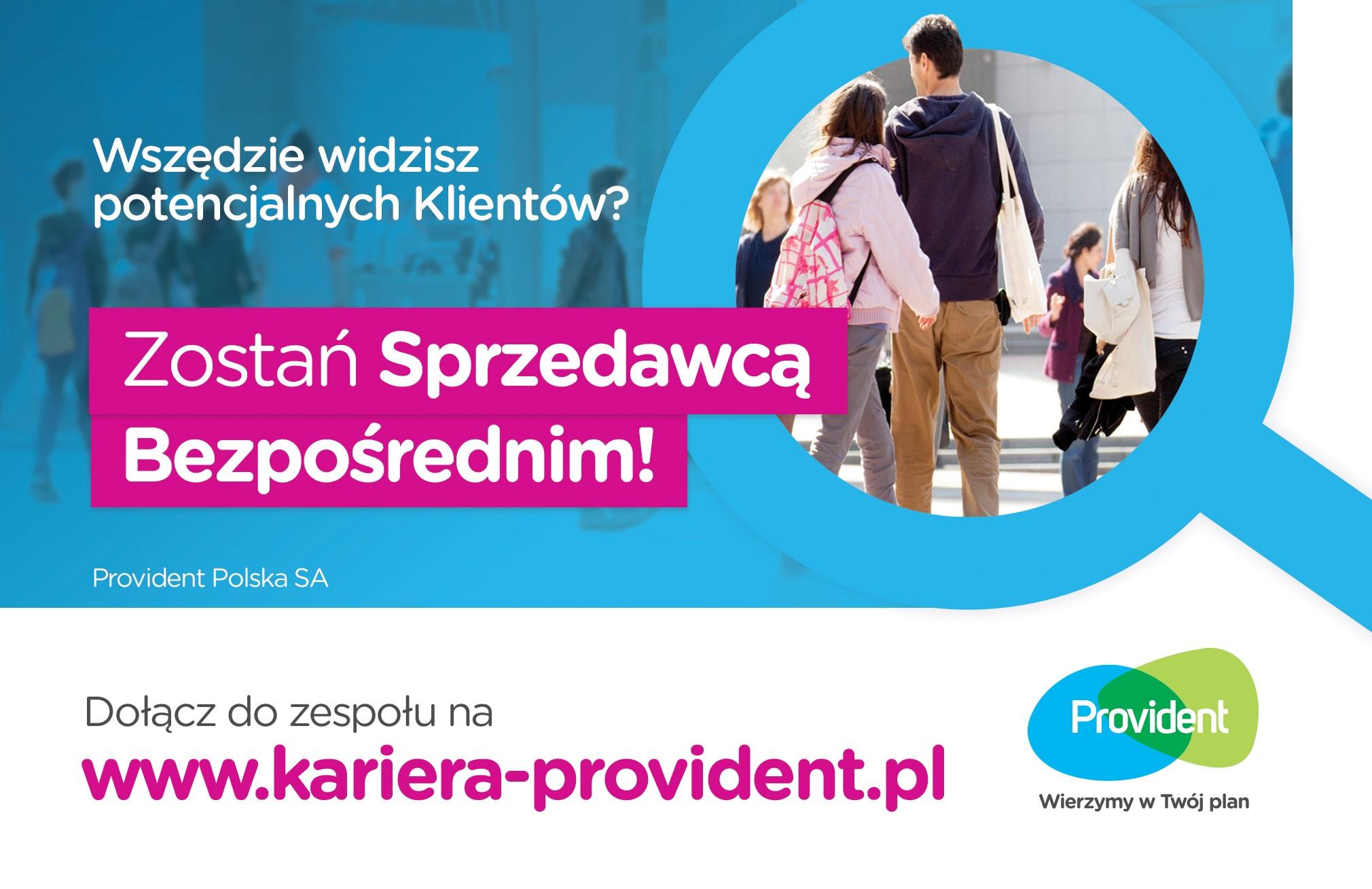 Provident 1 do 04.09.2019
