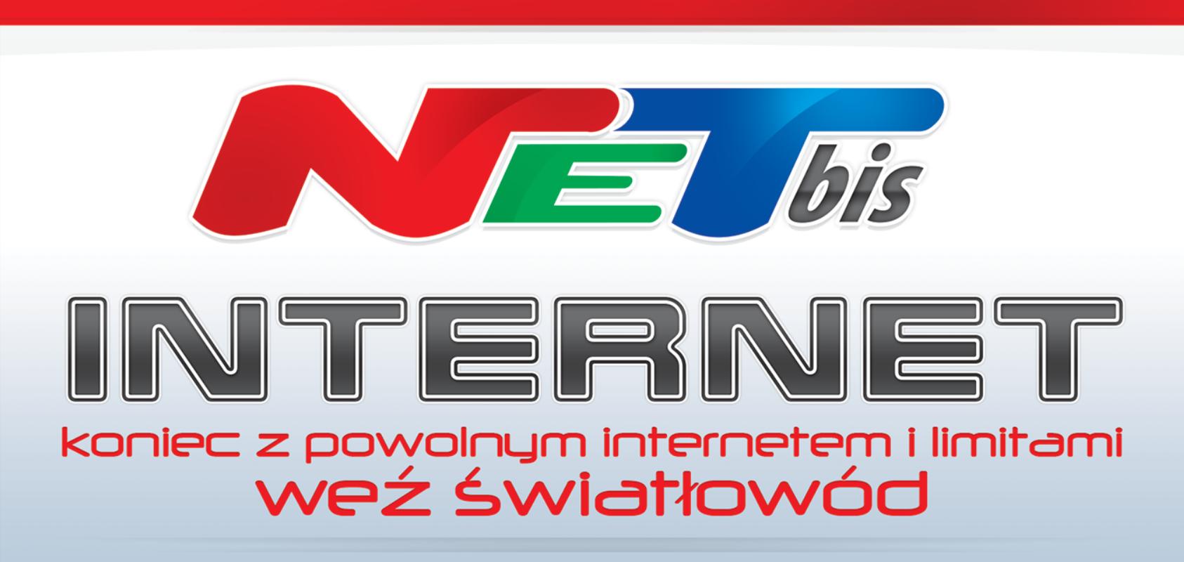 NETbis internet ogolny