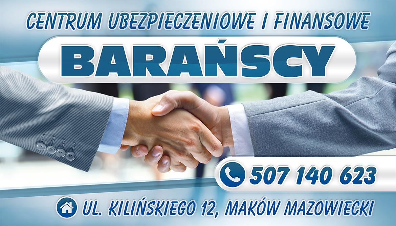 Baranscy